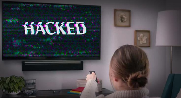 smart-tv-hacked
