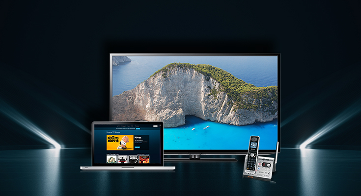 2020 S Best Bundle Deals For Tv Internet And Phone