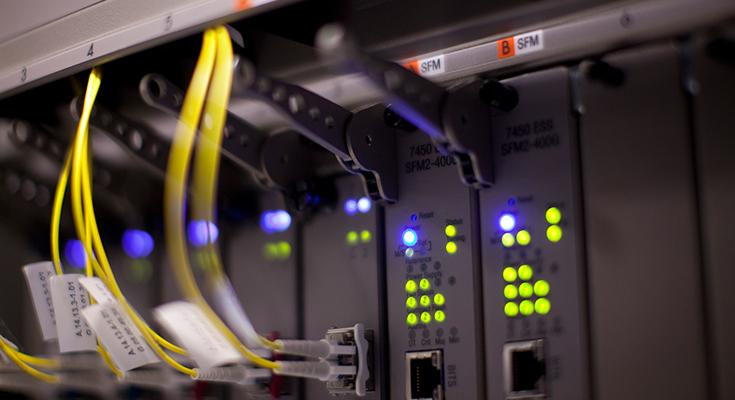 epb internet plans