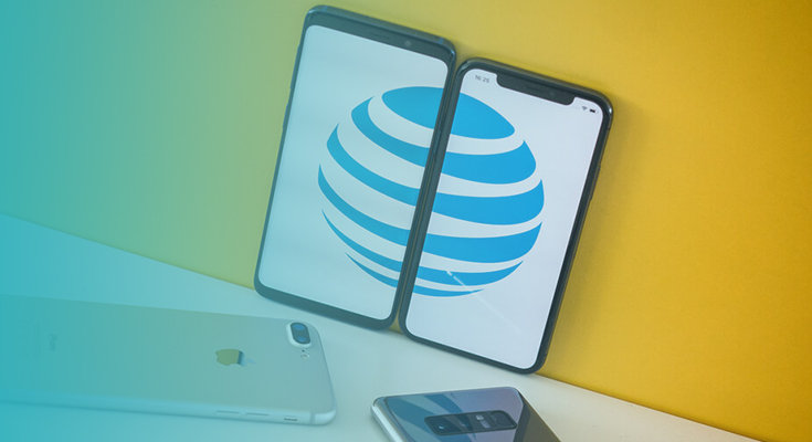 at&t family plan 5 lines unlimited data