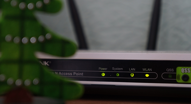 best home router for cable internet