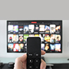 cable tv streaming services